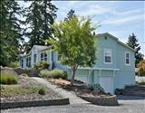Primary Listing Image for MLS#: 1186662