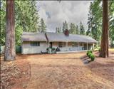 Primary Listing Image for MLS#: 1188762