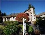 Primary Listing Image for MLS#: 1190962