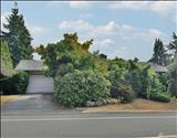 Primary Listing Image for MLS#: 1194162