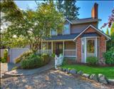 Primary Listing Image for MLS#: 1194262