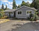 Primary Listing Image for MLS#: 1195962