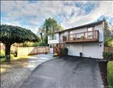 Primary Listing Image for MLS#: 1209462