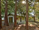 Primary Listing Image for MLS#: 1213062