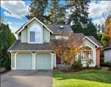 Primary Listing Image for MLS#: 1213162