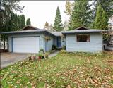Primary Listing Image for MLS#: 1213562