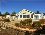 Primary Listing Image for MLS#: 1217362