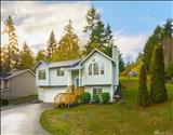 Primary Listing Image for MLS#: 1218062