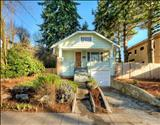 Primary Listing Image for MLS#: 1225962