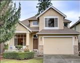 Primary Listing Image for MLS#: 1235162
