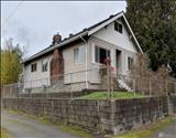 Primary Listing Image for MLS#: 1235662