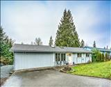 Primary Listing Image for MLS#: 1237362