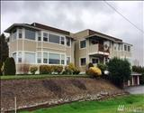 Primary Listing Image for MLS#: 1241162