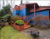 Primary Listing Image for MLS#: 1241362