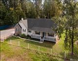 Primary Listing Image for MLS#: 1244662