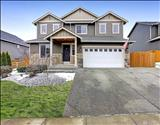 Primary Listing Image for MLS#: 1244862