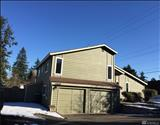 Primary Listing Image for MLS#: 1247062