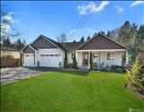 Primary Listing Image for MLS#: 1248562