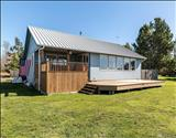 Primary Listing Image for MLS#: 1260362