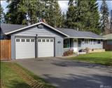Primary Listing Image for MLS#: 1261662