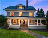 Primary Listing Image for MLS#: 1270362