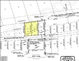 Primary Listing Image for MLS#: 1273362