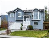 Primary Listing Image for MLS#: 1275362