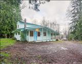 Primary Listing Image for MLS#: 1279562