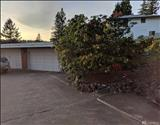 Primary Listing Image for MLS#: 1282962