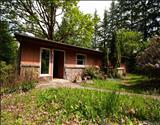 Primary Listing Image for MLS#: 1284762
