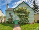 Primary Listing Image for MLS#: 1289062