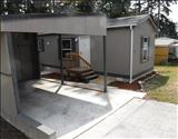 Primary Listing Image for MLS#: 1294362