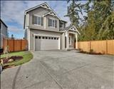 Primary Listing Image for MLS#: 1296062