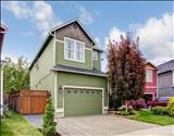 Primary Listing Image for MLS#: 1299862