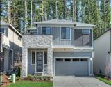 Primary Listing Image for MLS#: 1299962