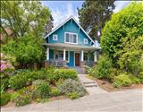 Primary Listing Image for MLS#: 1304962