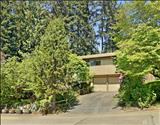 Primary Listing Image for MLS#: 1306362