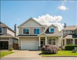 Primary Listing Image for MLS#: 1311762