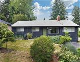 Primary Listing Image for MLS#: 1312062
