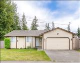 Primary Listing Image for MLS#: 1318962