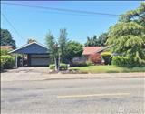 Primary Listing Image for MLS#: 1319162