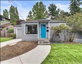 Primary Listing Image for MLS#: 1321962