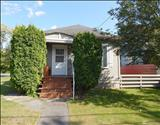 Primary Listing Image for MLS#: 1322062