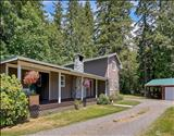 Primary Listing Image for MLS#: 1323762