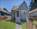 Primary Listing Image for MLS#: 1329362