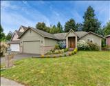 Primary Listing Image for MLS#: 1332762