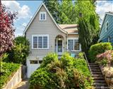 Primary Listing Image for MLS#: 1333662