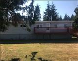 Primary Listing Image for MLS#: 1333862