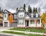 Primary Listing Image for MLS#: 1337162
