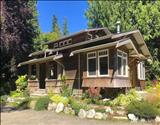 Primary Listing Image for MLS#: 1340162